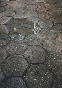 Concrete-pavement-with-watersmall-212x300