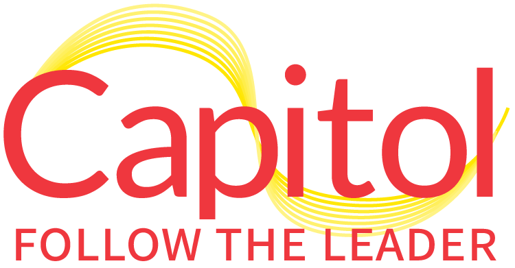 Capitol BCA – Follow the leader